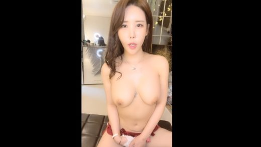 Top Korean Porn Video