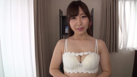 朝比奈菜々子, 篠田ゆき, 菊田夏生 - the Best Titty-Fuck with Japanese Girl