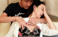 Cum Thirsty with 渡辺恵子 – Keiko Watanabe