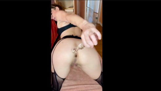Free SCAT Porn Tubes