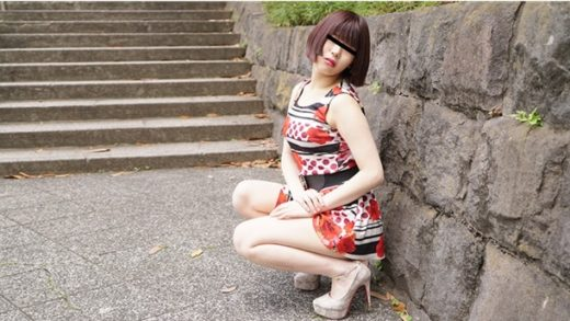 Mako Ashida 芦田まこ - Yoga Body of Japanese Girl