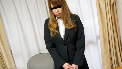 Public Fuck Japan Doll