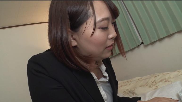 Asuka Uchiyama 内山あすか - Japan Big Boob Bombshells