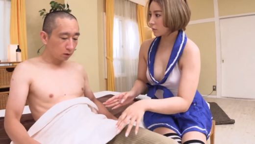 Erika Shiomi 塩見エリカ - Japanese Pornstar Fantasies