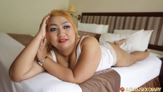 Farah - Fuck Malaysian Chuppy Girl