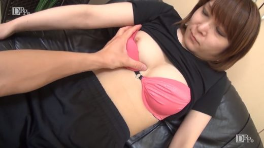 Kaho Kitayama 北山果歩 jav idol pornstar biography profile videos-pictures