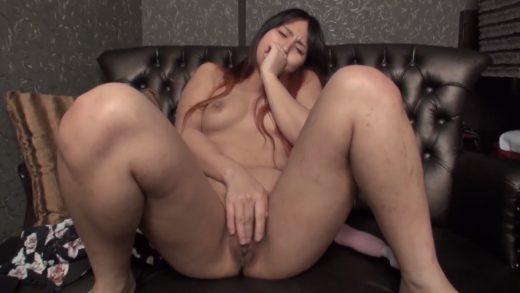 Kanade Mio 美音奏 - Japan Popsicle Pussy