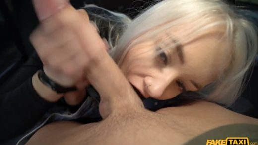 Marilyn Sugar - Rubber Chastity Release of US Girl