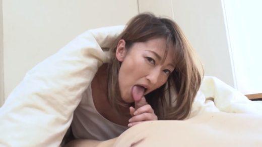 Rena 玲奈 - Japan Slutty fucking at the massage parlor