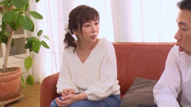Sakiko Mihara 美原咲子 - Risky sex video with Japanese Woman