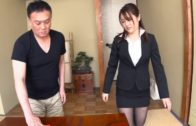 Sakura Kojima 小島さくら – Pretty Japanese Girl With Bad Attitude