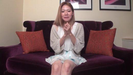 Tsugumi Sasaki 佐々木つぐみ - Since Japanese girl's barefoot she's half way