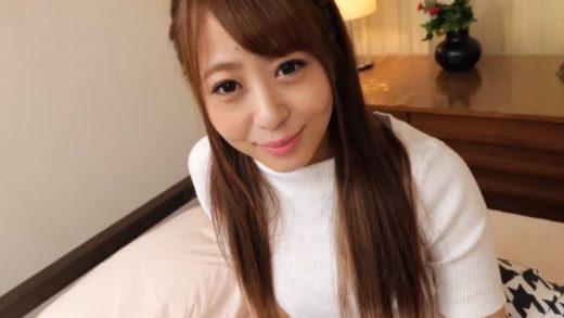 Yuka Ohashi 大橋由香 - Japanese girl's Got The Look