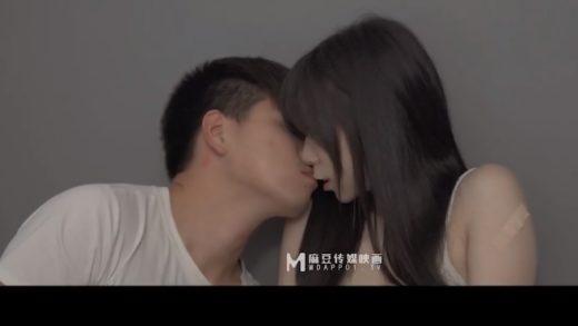 夏晴子 - Hardcord Fuck with China Teen Pornstar