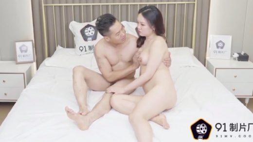 林雨露 - Taiwanese pornstar gives head in the fresh air