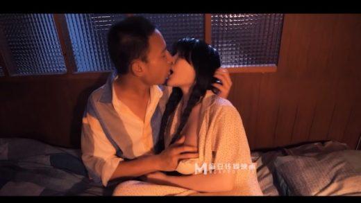 沈娜娜 - free sister porn videos from Taiwan