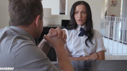 4K - Mila Monet - suicide girls porn videos