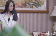 All free porn videos with Taiwanese pornstar