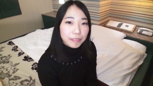 Anna Arimura 有村あんな - Watch JAV Online