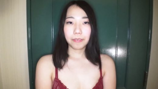 Anna Arimura 有0村あんな - Japanese AV