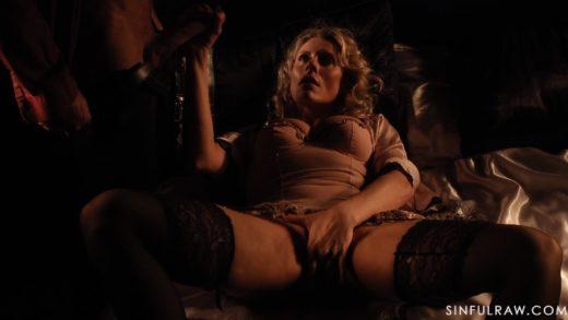Brittany Bardot - free hot mom porn videos