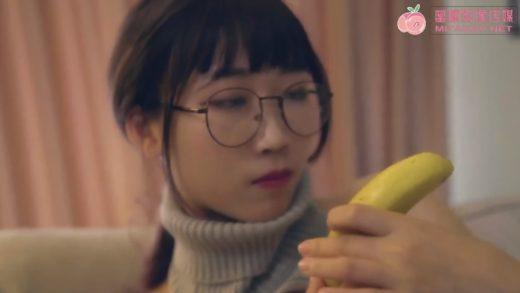China teen step sister porn