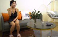 China teenage free porn videos