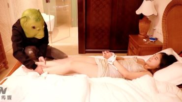 Chinese large hd porn videos