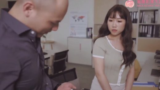 Chinese porn theater videos