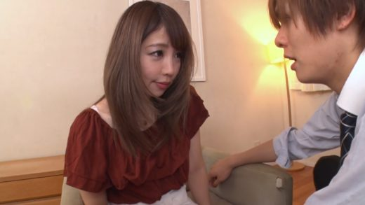 Chisato Takayama 高山ちさと - JAV models