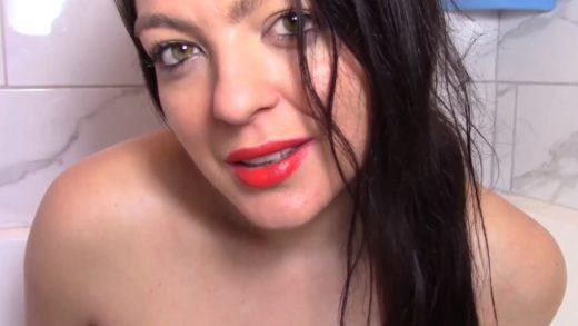 Eva Marie - Best UK SCAT Porn