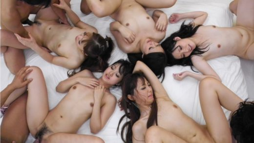 Free Watch and Download JapanHDV.comat JAVHoHo