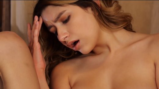 Gina Marie - Chilled Pussy