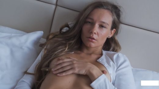 HD porn free download