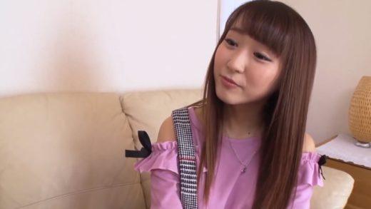 Haru Aizawa 逢沢はる - Japanese porn videos big tits