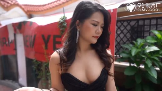 Hongkong porn videos double penetration