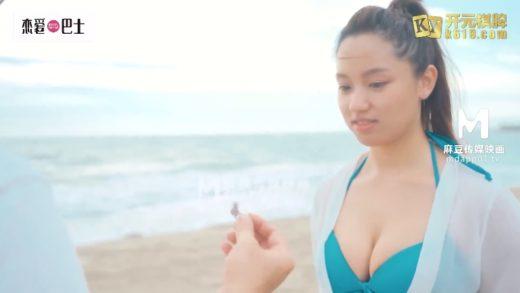 Hongkong prolapse porn videos