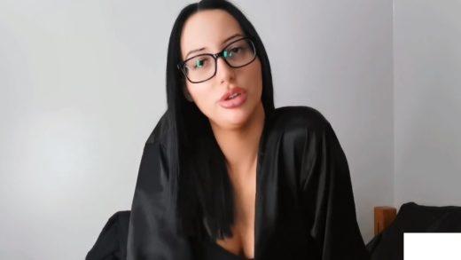 Ivona Bhabie - shemale fuck female