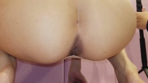 JAV Pissing Porn
