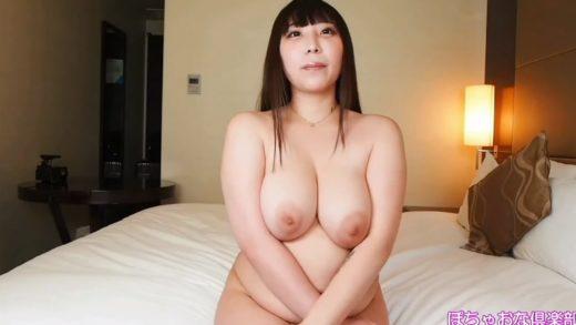 JAV mother sex