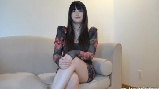 JooniKim - Please Come With Korean Pornstar