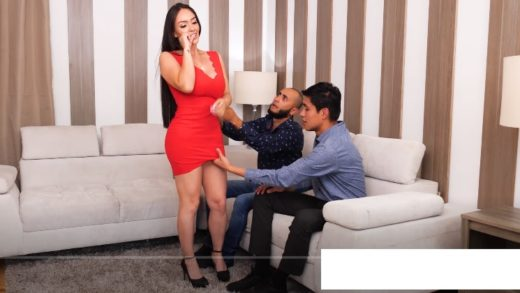 Kourtney Love - femboy porn videos