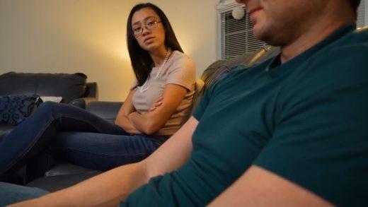 Madi Laine - slut porn videos