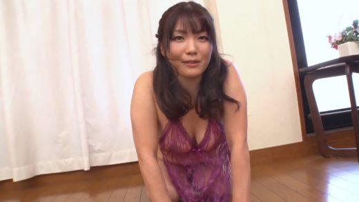 Mari Onodera 小野寺まり - japanese web porn