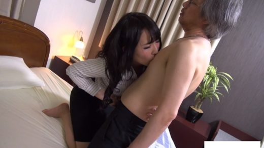 Marina Aoyama 青山茉利奈 - mobile JAV