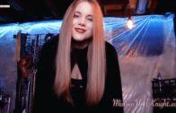 Mistress Noel Knight – ($12) underground porn videos