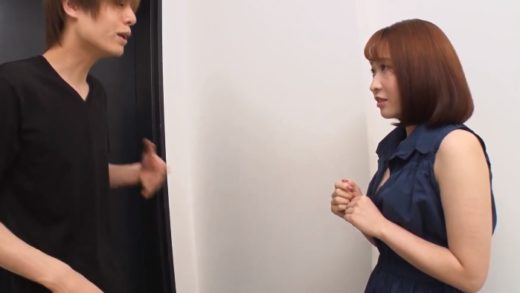 Miyu Morita 森田みゆ - best jav actrees