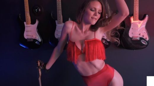Ora Young - Hot blondes porn videos