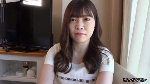Riho りほ - japan porn full