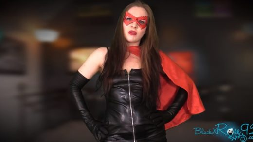 Rose Black - I'll Show You A Few Tricks